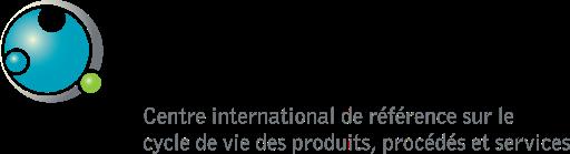 Centre international de référence sur le cycle de vie des produits, procédés et services